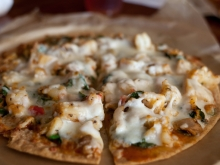 seafood-pizza
